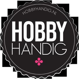 HobbyHandig - Hét magazine over je creatieve hobby!