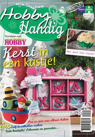 HobbyHandig 170
