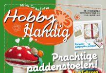 HobbyHandig 175