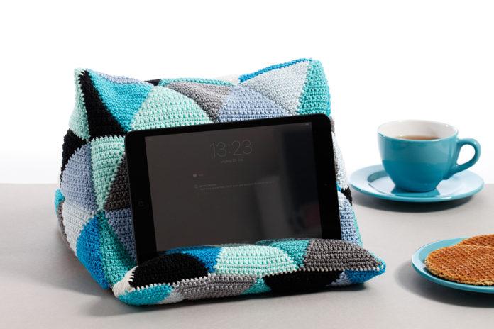 tabletstandaard