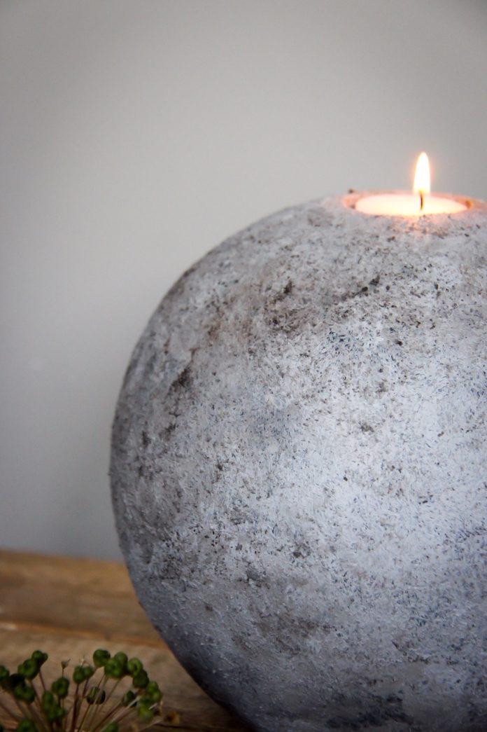 cementlook DIY