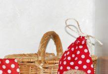 Originele cadeauverpakking voor Sinterklaas