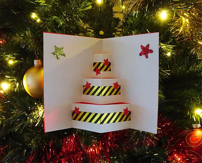 kerstkaart-of-kerstdecoratie-9