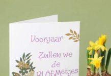 alfabetstickers