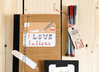 creative letters 3