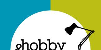 Hobby & Vrije tijd