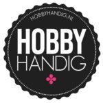 HobbyHandig logo