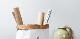 paperbag