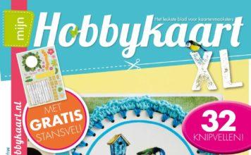 Cover MHK 80