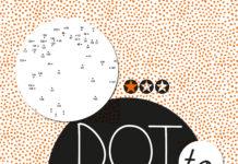 dot-to-dot