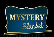 Mystery Blanket