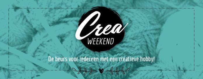 Crea-weekend Hardenberg