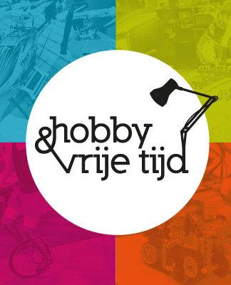 Hobby & Vrije Tijd 2018