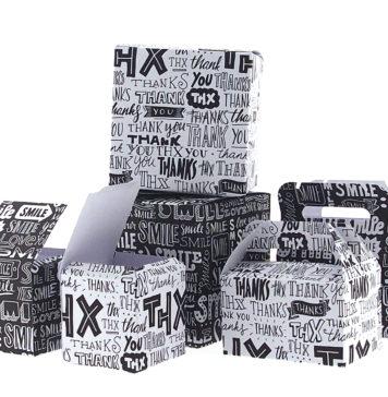 Papibox