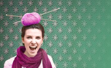 knit & knot