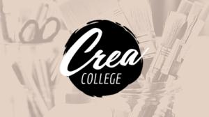 Crea College 2019