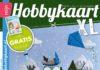 MHK83 cover