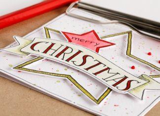 Ster Kerst