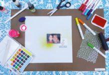 De ideale craftsheet