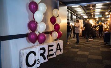 Crea Weekend Hardenberg