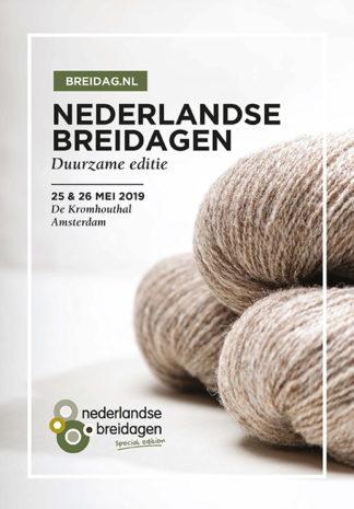 Nederlandse breidagen