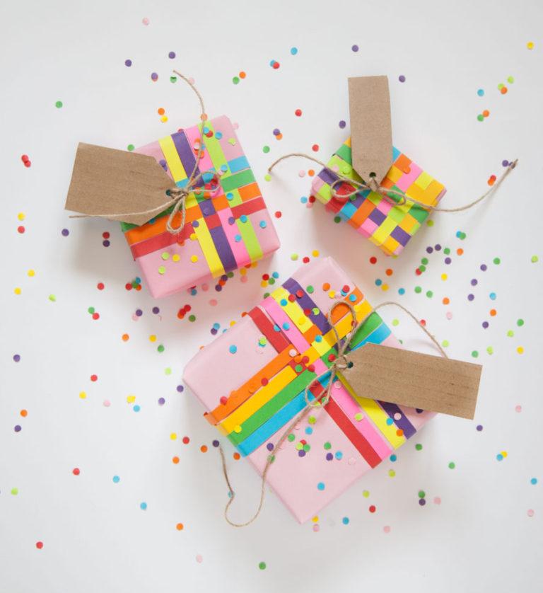 Nieuw: Cards & Scrap Loving Paper Special!