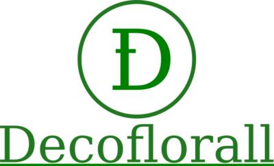 Decoflorall.nl