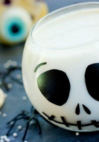 Kindvriendelijk Halloween